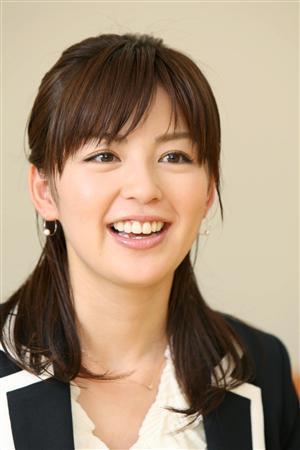 中野美奈子の画像 p1_2