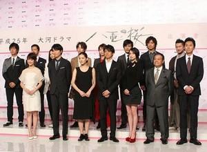 八重の桜000-3.jpg