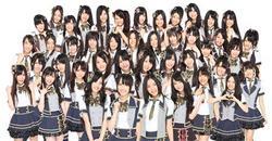 SKE48-p2.jpg