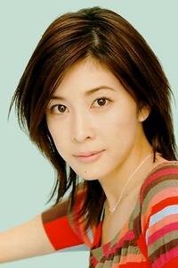 takeuchiyuko_i05.jpg